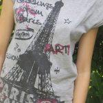 Frankreich Lektion 2 – Kleider machen Leute