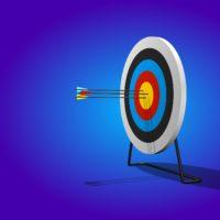 5 Argumente gegen Ihr Preisangebot – und wie man damit umgehen kann